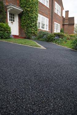 service-driveway-paving